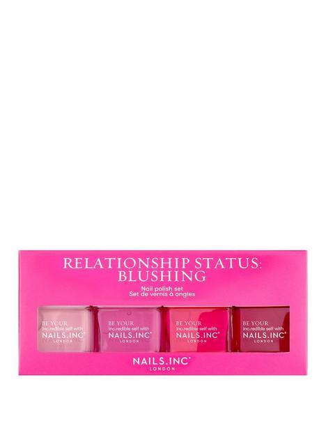 nails-inc-nailsinc-relationship-status-blushing-quad
