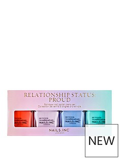 nails-inc-nailsinc-relationship-status-proud-quad