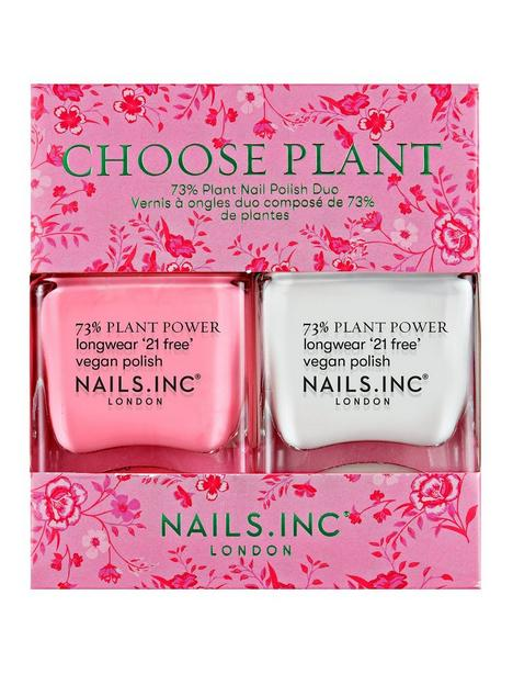 nails-inc-choose-plant-duo