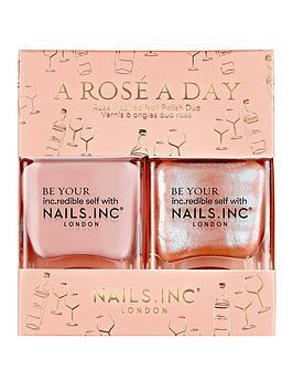 nails-inc-nailsinc-a-roseacutenbspa-day-duo