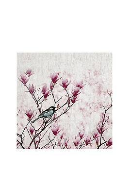 arthouse-magnolia-bird-canvas-wall-art