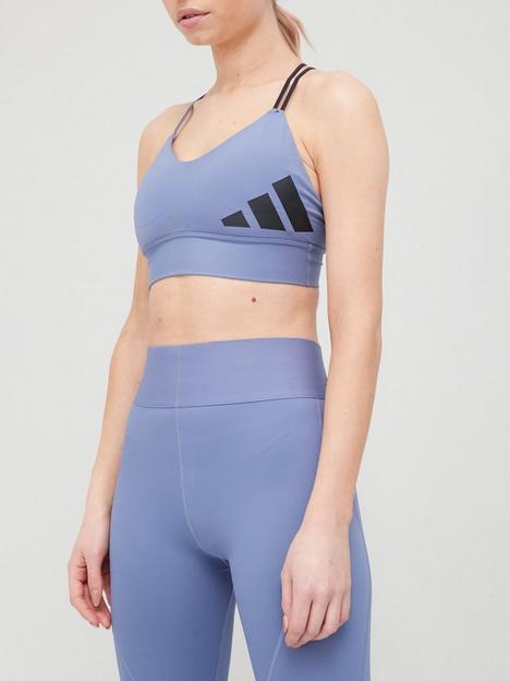 adidas-light-supportnbspall-me-3-bar-logo-bra-violet