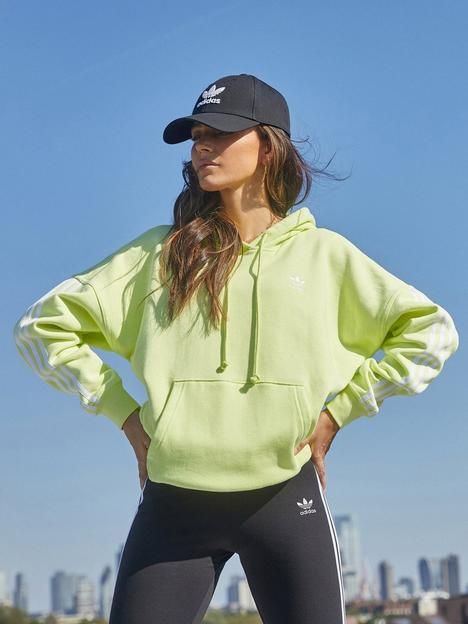 adidas-originals-3-stripe-hoodie