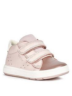 geox-baby-biglia-trainers-pink
