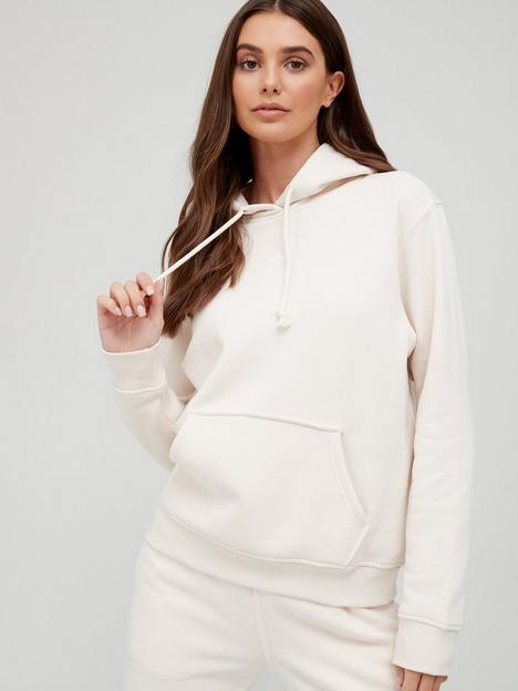 adidas-originals-fleece-hoodie-off-white