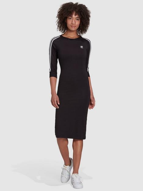 adidas-originals-adidas-originals-3-stripes-long-sleeve-dress