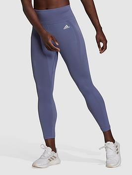 adidas-yoga-seamless-78-leggings-violet