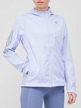 adidas-own-the-run-jacket-violet