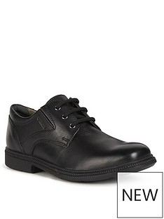 geox-federico-lace-school-shoes-black
