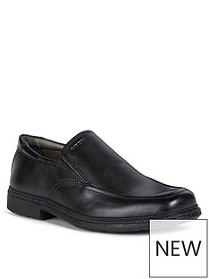 geox-federico-boysnbspslip-on-shoes-black