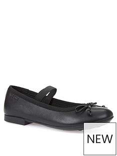 geox-girlsnbspplie-ballerina-shoes-black