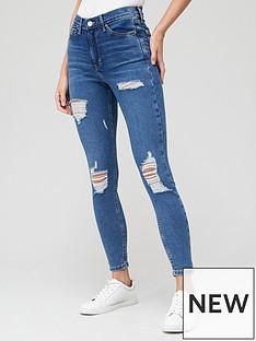 v-by-very-premium-high-waist-super-rip-skinny-jean-mid-wash