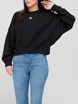 adidas-originals-sweatshirt-black