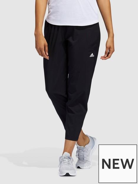 adidas-branded-pants