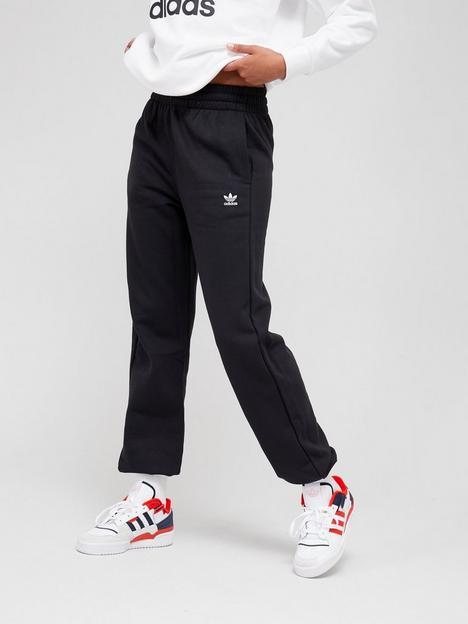 adidas-originals-pants-black