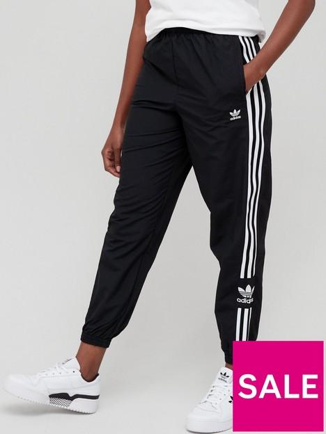 adidas-originals-lock-upnbsptrack-pants-black