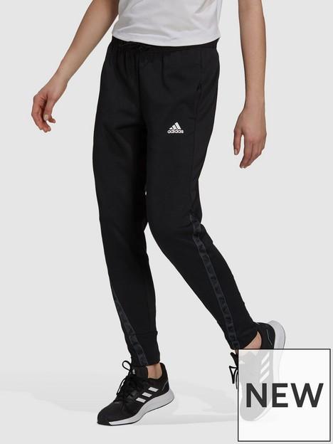 adidas-motion-sweat-pants-black