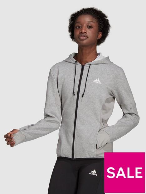 adidas-motion-hooded-track-top-medium-grey-heather