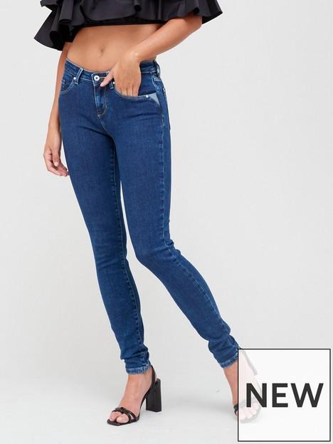 guess-annette-skinny-jean-indigo