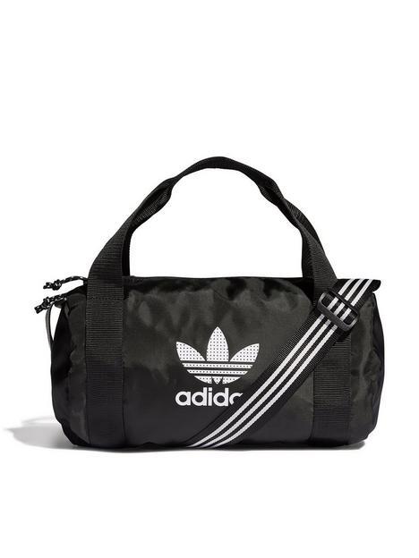 adidas-originals-shoulder-bag-black