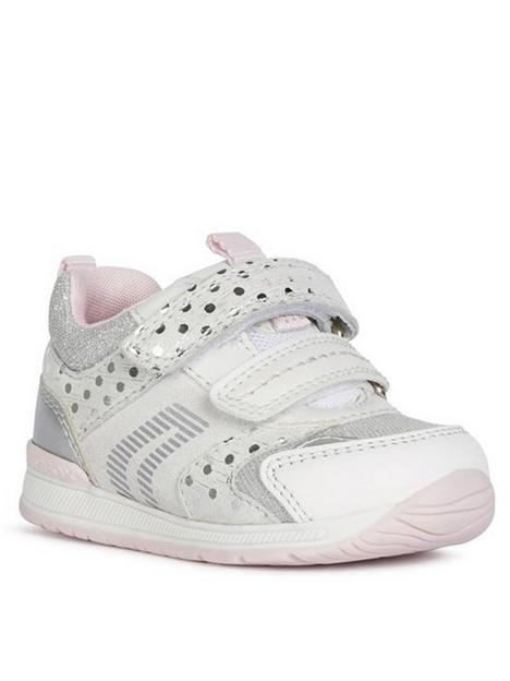 geox-baby-rishon-trainers-white