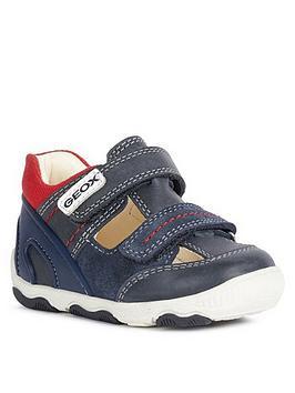 geox-baby-balu-sandals-navy