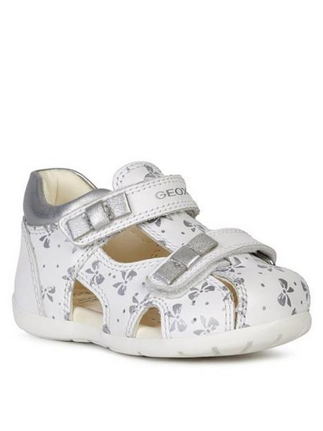 geox-baby-kaytan-sandals-white