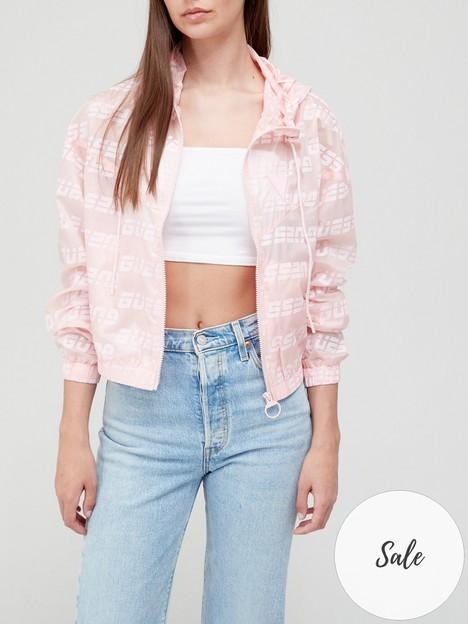 guess-logo-pack-a-mac-pink