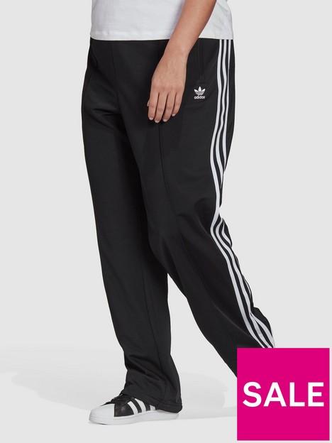 adidas-originals-adidas-originals-firebird-track-pants-primeblue-plus-size