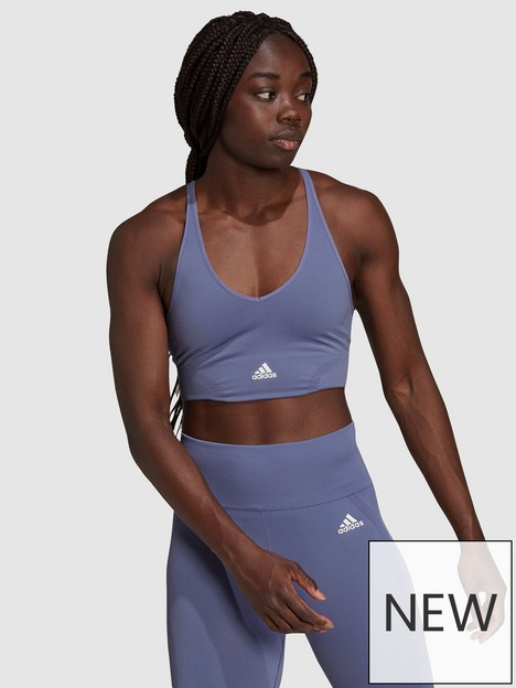 adidas-yoga-seamless-believe-this-bra-light-support-violet