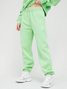 adidas-originals-oversizednbsppants-mint