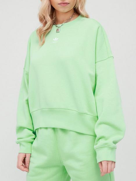 adidas-originals-oversized-sweatshirt--nbsp