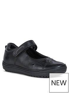 geox-hadriel-school-shoes-black