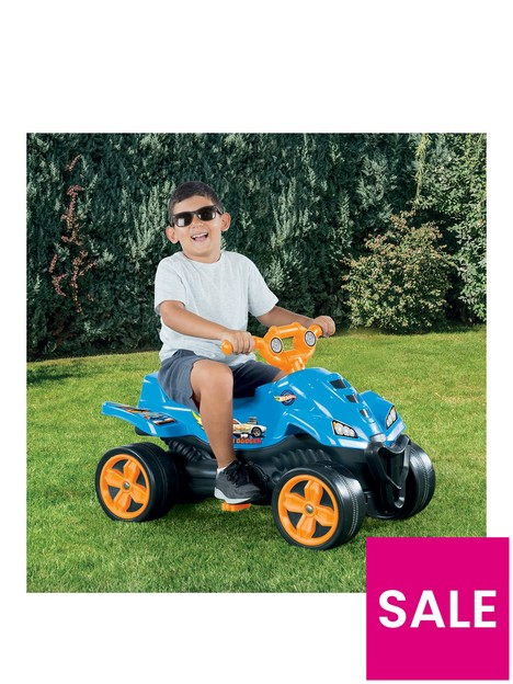 hot-wheels-quad-pedal-operated