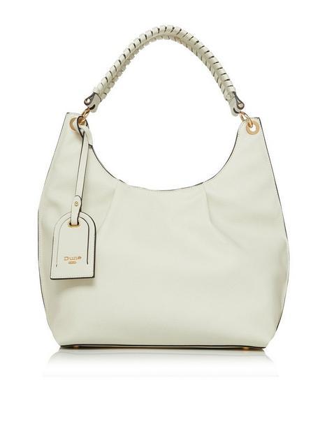 dune-london-derry-shoulder-bag--nbspoff-white