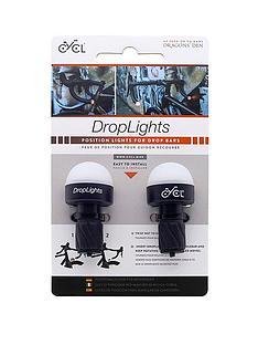 droplights-for-drop-bar-bikes