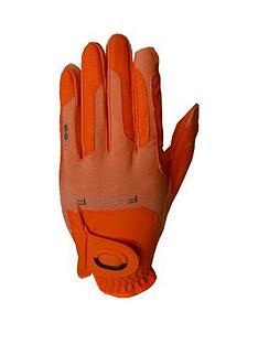 zoom-weather-style-golf-glove-orange