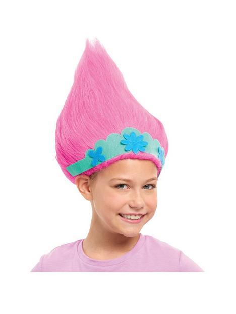 dreamworks-trolls-trolls-world-tour-trollific-wig-poppy-with-crown