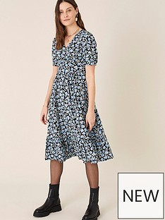 monsoon-athena-floral-print-midi-dress-blue
