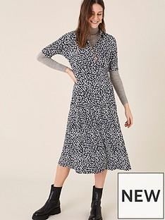monsoon-monsoon-salma-printed-midi-dress