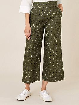 monsoon-marnie-linen-crop-trousers-khaki