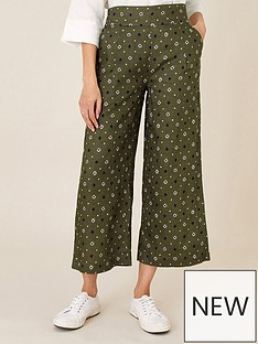 monsoon-marnie-linen-crop-trousers
