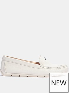 coach-marley-leather-driver-shoes-chalk