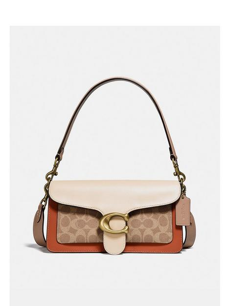 coach-tabby-26-coated-canvas-signature-shoulder-bag-tanivory