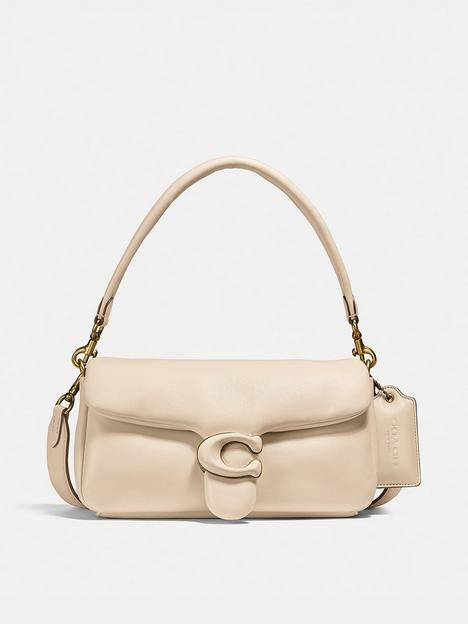 coach-leather-pillow-tabby-shoulder-bag-ivory