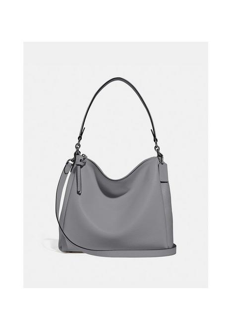 coach-shay-soft-pebble-leather-shoulder-bag-grey