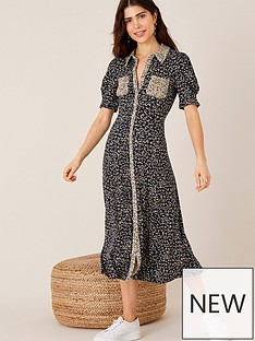 monsoon-animal-print-patch-jersey-shirt-dress-navy