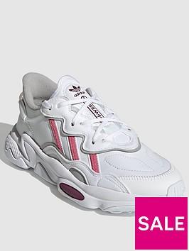 adidas-originals-ozweego-whitepinknbsp