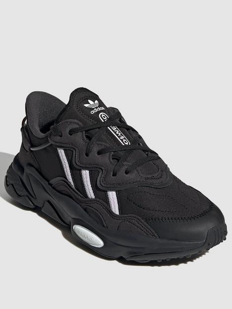 adidas-originals-ozweego-blacknbsp