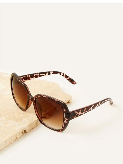 monsoon-wilda-wrap-sunglasses-brown